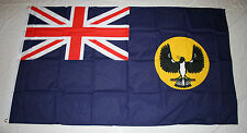 Big NEW 1.5 Metre South Australia State Large Flag 3x5ft SA Australian