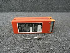 ELT10 Narco Emergency Locator Transmitter ELT