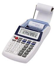 Olympia CPD 425 Calculatrice de bureau impression