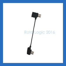 DJI Mavic Part 3 - RC Cable(Standard Micro USB connector) -OEM -US dealer