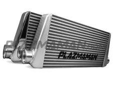 Intercooler - Plazmaman lightweight 600x300x76mm Competition - 950 Hp