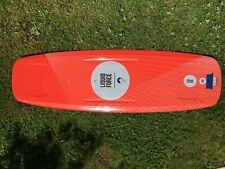 2020 Liquid Force Edge Kiteboard size 136cm