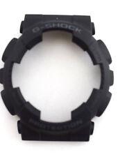 CASIO WATCH ORIGINAL BEZEL : 10367993  GD100-1B  Black  Bezel