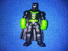 Batman v Superman Mighty Minis Series 1 Kryptonite Batman (Mattel)