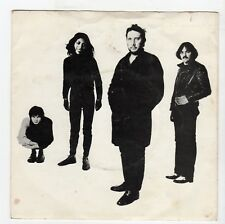 (IJ183) The Stranglers, Walk On By - 1978 - 7 inch vinyl
