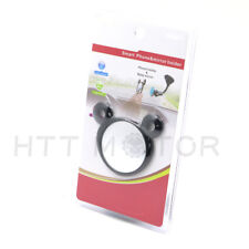 Car Magnetic Windshield Dashboard Suction Mount Holder For Phone babycare mirror