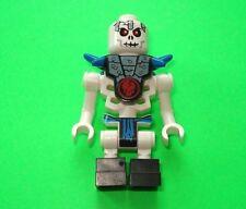 LEGO NINJAGO FIGUREN ### SKELETT - KRAZI ### =TOP!!!