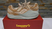 Saucony Originals Men's Grid 9000 HT Running Shoe