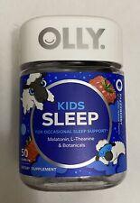 Child Melatonin Gummy Vitamins Minerals For Sale In Stock Ebay