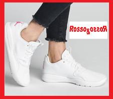 Scarpe Nike JORDAN ECLIPSE GG Bianche n° 40 da Uomo Donna Ginnastica Sneakers