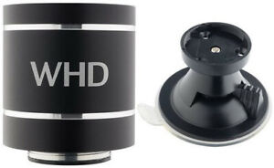 WHD Soundwaver Bluetooth-Receiver+ Exciter