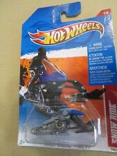 Hot Wheels 1:64 Thrill Racers Ice 11 Snow Ride 1/6 193/244