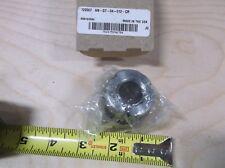 """0.750"""" DODGE 129967 AN-GT-04-012-CR  BEARING INSERT"""