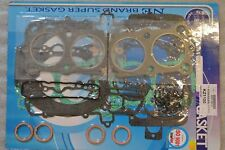 Kawasaki 81-83 KZ1100 GPz LTD Spectre Complete Engine Gasket Kit Set
