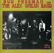 CD de musique banda importation pour Jazz