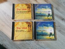 Release & Relax cd Entspannung