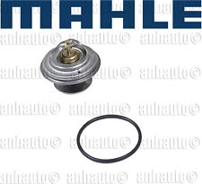 OEM Mahle Thermostat For Mercedes  189°F / 87°C