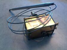 2234600 Cleveland Thermostat