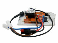 830(F2) SPEED CONTROLLER BOARD-suitable for HillBilly COMPACT PLUS golf trolley