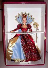 BARBIE VENETIAN OPULENCE serie Masquerade Gala 2000 NRFB NUOVA RARA PERFETTA