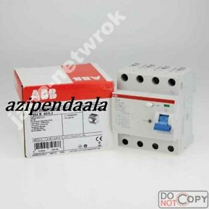 1pc for  new  F204 B 40/0.3  (by FedEx or DHL)