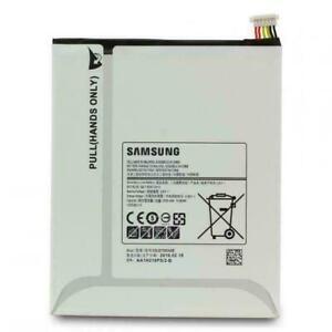 Samsung Tab Battery EB-BT355ABE LITHIUM for GALAXY TAB A 8.0 T350-7355C