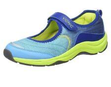 Vionic Sunset Womens Size 8 Orthopedic Sneaker Shoe Comfort