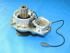 HP Indigo CT345-32595 FRONT MINI WALL INTEGRAT Inkl. MwSt