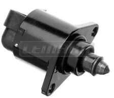 IDLE CONTROL VALVE AIR SUPPLY FOR PEUGEOT 206 1.1 1998- LAV063-1
