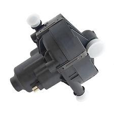Sekundärluftpumpe Für Mercedes A209 W204 C209 W211 W212 M272 M273 A0001405185