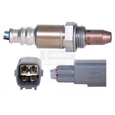 Air- Fuel Ratio Sensor-OE Style Air/Fuel Ratio Sensor Right,Left DENSO 234-9067