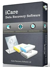 iCare Data Recovery Pro full version✓Licence key ✓Official ✓Instant delivery