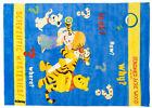 Cm 200x140 Tappeto per Bambino camerette Disney - (Galleria farah1970)