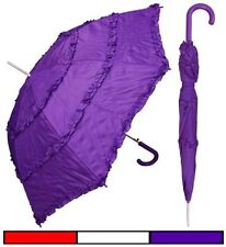 Rain Stoppers