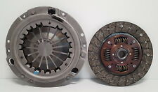 New GM OEM Exedy Clutch Kit Fits 2005-2011 Cobalt HHR G5 2.2L 2.4L