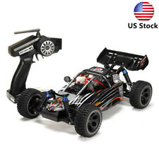 1:10 4WD RC Car Remote Control FS Racing 54632 Brushless EP&BL BAJA Buggy RTR
