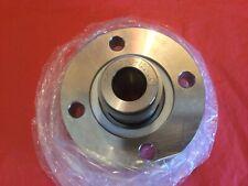 JOHN CRANE MMD-1000-217-001 Cartridge Seal