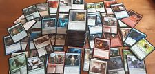 Assorted Magic the Gathering Cards