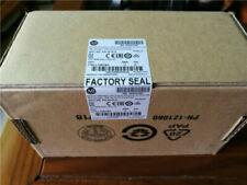 New Sealed Ab 1766 L32bxba Ser C Micrologix 1400 Controller 1766l32bxba