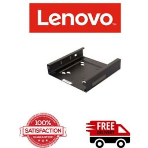 Lenovo Holder Vesa Mount 0B52095 Tiny M72e M73 M83p M92p M93p screw not included