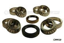 Ford Sierra Cosworth 4x4 Front Axle Differential Bearing Overhaul Rebuild Kit
