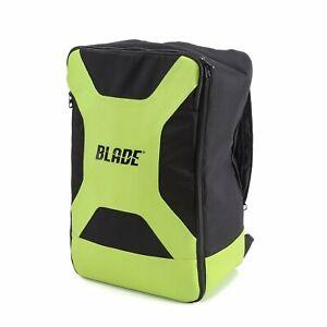 Blade FPV Race Back Pack
