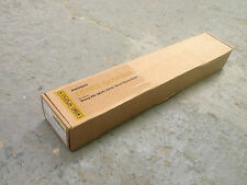 REPLACEMENT SHARP SMX23Y YELLOW TONER BRAND NEW IN BOX