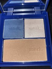 Avon Mark Flip For It South Beach Color Kit New In Box Rare Discontinued