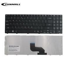 US Keyboard for Acer Aspire 5516 5517 7315 7715 7715Z 5732 5734 5734Z 5743 5743Z