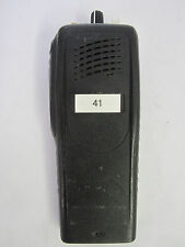Macom Panther 405P UHF 16CH 450-530MHz Radio Only GP405STX