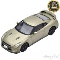 Tomica Limited Vintage Neo  LV-N117a 278382 GT-R 45th ANNIVERSARY (Fri) Finished