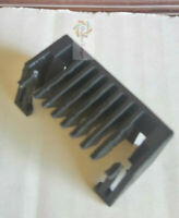 QP OneBlade Trimmer Head 6mm comb fit philips norelco All QP2520 QP2630 6510 210