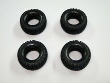 NEW TAMIYA BRAT Tires Set of 4 TBD
