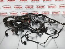 Cablaggio Impianto motore AUDI A4 2011 2.0TDI CAGA 105KW cambio manuale